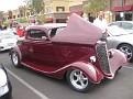 Cars Coffee Jun 13 007