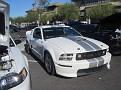 Vegas Mustangs 036