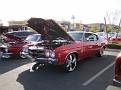 Cars Coffee 3-5-11 020