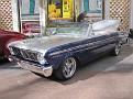 Vegas Cruise 2011 003