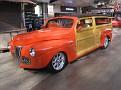 Vegas Cruise 2011 029