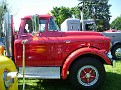GMC @ Macungie truck show 2012 VP photo 4