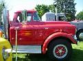 GMC @ Macungie truck show 2012 VP photo 4