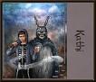 Halloween11 3Kathi