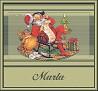 Christmas 11 52Marla