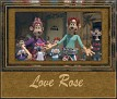 Flushed Away 7Love Rose