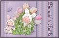 Easter11 16Bonnie's Fotki