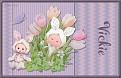 Easter11 16Vickie