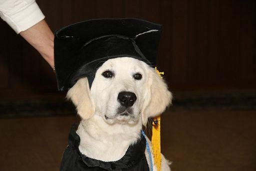 Graduation-06-23-18-S2 (102)