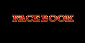 Frankz Paw Printz at FaceBook
