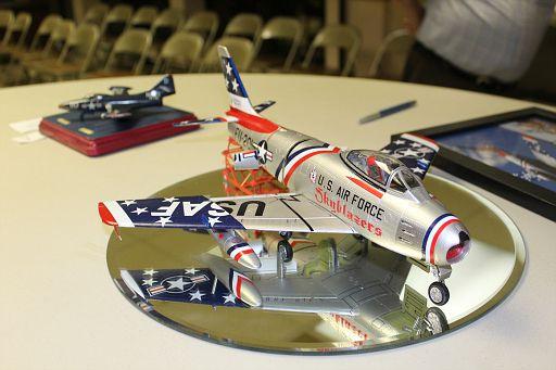 4-F-86 SkyBlazers-DaveA 10
