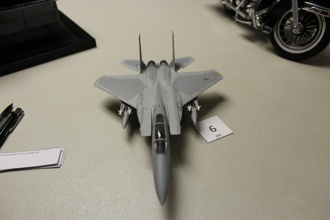 6-F-15 Eagle-HRifkin 3