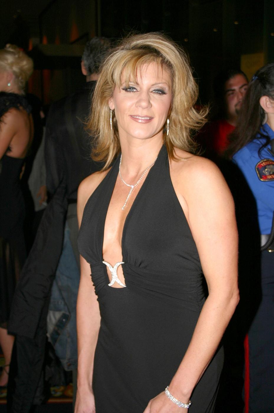 Chloe Dallimore,Joanna Taylor (born 1978) Hot picture Janet Alexander,Nancy Lee Grahn