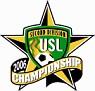 2006FinalsLogo-USL-2SML