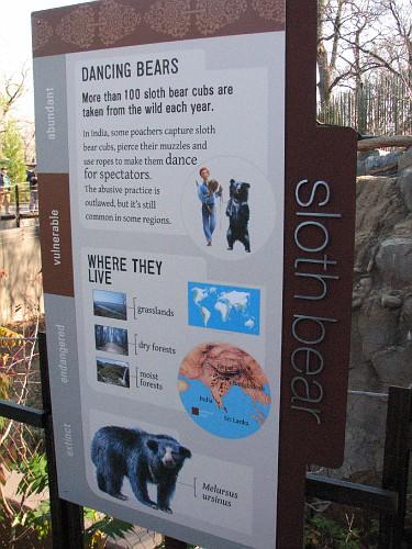 061125 Zoo 1089