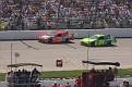 080907 NASCAR_0594.JPG