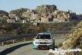 2005 Rallye Automobile Monte-Carlo 084