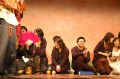 2005 Secret Love for the Peach Blossom Spring Curtain Call 083
