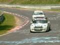 Nurburgring 24 hours - 2005 018