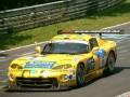 Nurburgring 24 hours - 2005 033