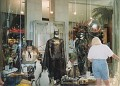 Danbury Mall 1992 a