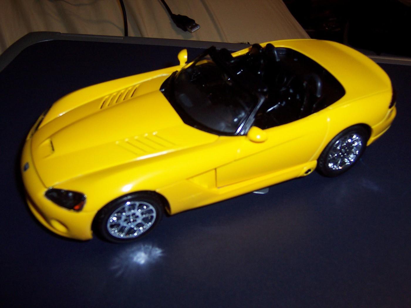 ViperSRT10001-vi.jpg