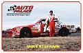 1992 Mike Stefanik