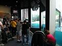 2007 Toledo Zoo 010