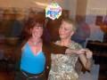 Kathy & Alice