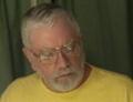 Lee Hartman (mrglubaum) avatar