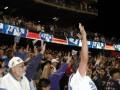 DodgersJune05 031