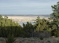 ColoradoNov2006 026