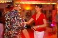 20070616 - Smith's Dancing School - WCS - 09-sm