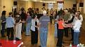 20080112 - Dance Gourmet - 02-sm