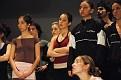 20080226 - Ballet de Monterrey - 03-sm