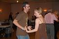 20080906 - STSDS Dance - 08-sm