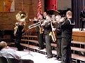 0231 - NOV 13, 2011 - VETERANS DAY CONCERT - 37 2012-12