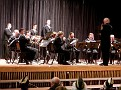 0241 - NOV 13, 2011 - VETERANS DAY CONCERT - 47 2012-12