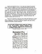 MEL MONTEMERLO - Charles-Ten Restaurant History-007
