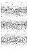 0853 - ANCIENT WOODBURY