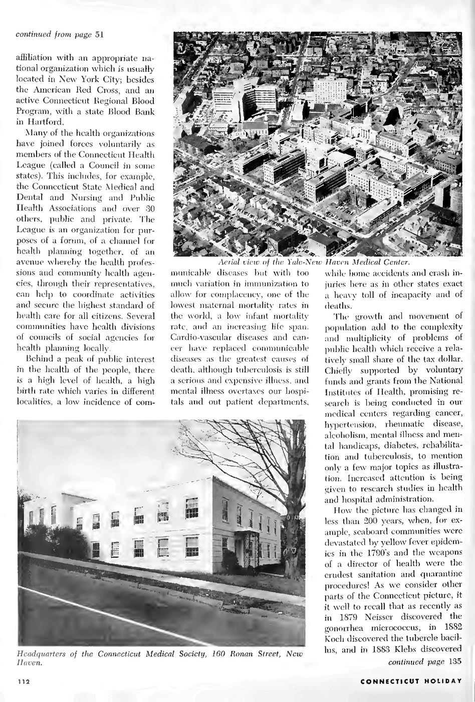 PAGE112-vi.jpg