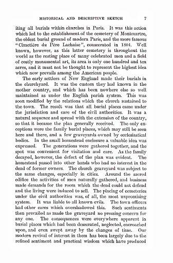 CEDAR HILL CEMETERY - PAGE 07