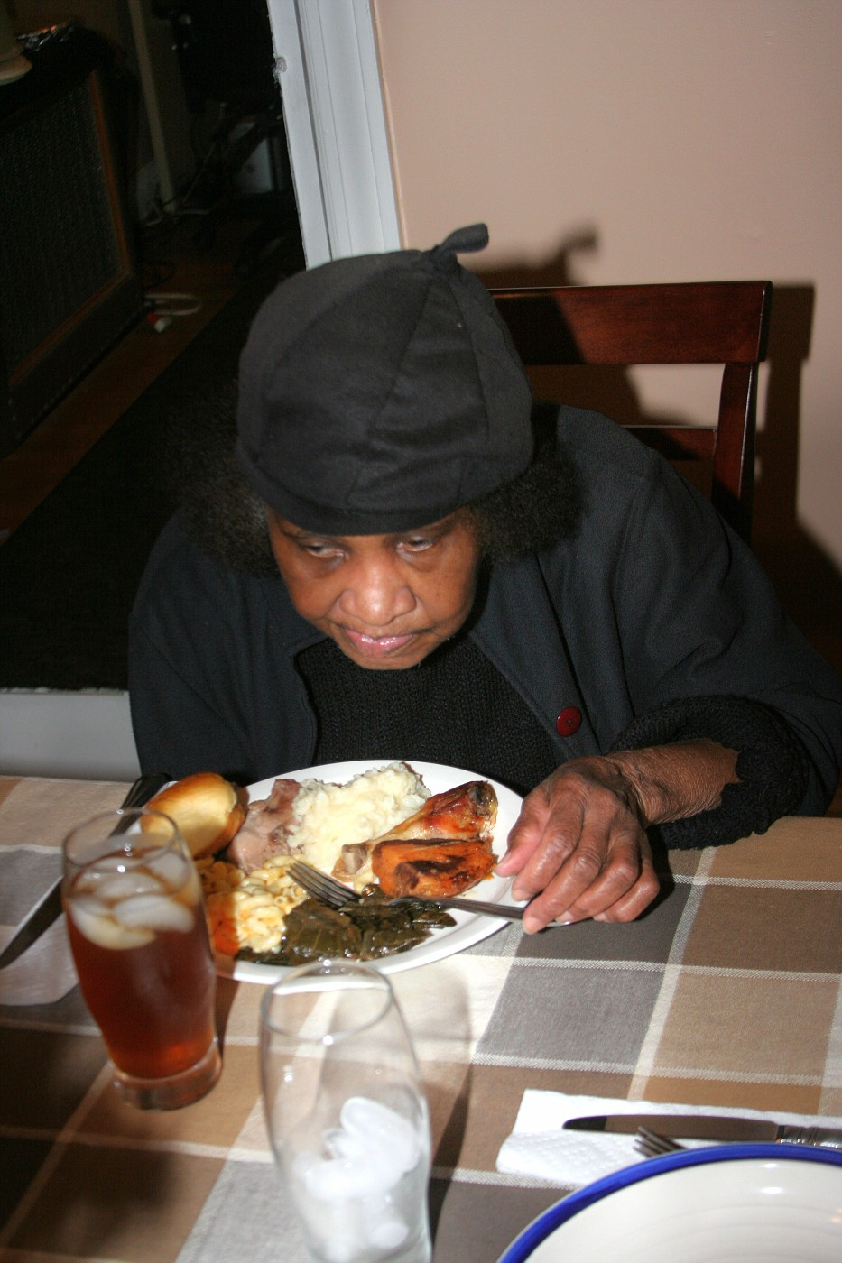 2009 Thanksgiving (142)