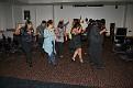 Birthday Celebration Slide Dance (39)