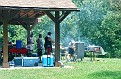 2011 Anderson Family Cook-Out (5)