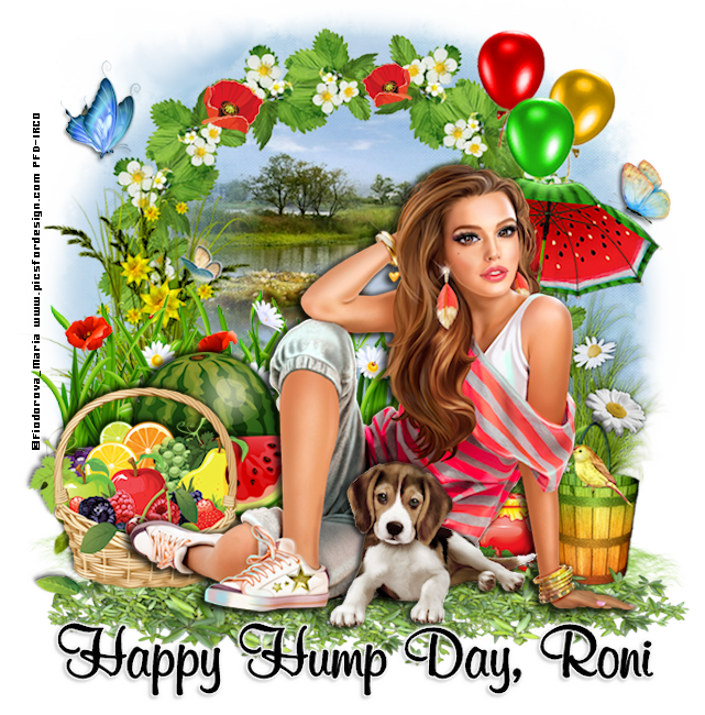 SEPTEMBER CHECK IN/CHAT - Page 2 Happy_Hump_Day_Ronisupi_vi-vi