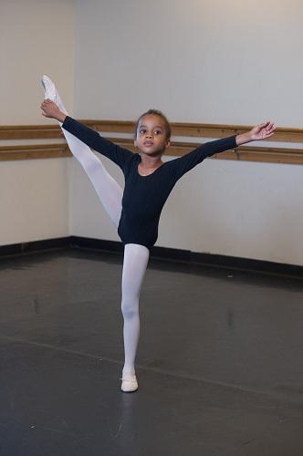 080915 Brigton Ballet DG 156