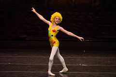 6-14-16-Brighton-Ballet-DenisGostev-121
