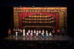 6-14-16-Brighton-Ballet-DenisGostev-651