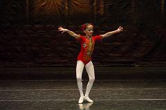 6-15-16-Brighton-Ballet-DenisGostev-197